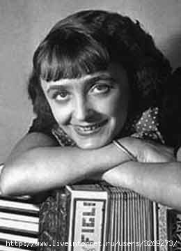 http://img1.liveinternet.ru/images/attach/c/1//45/811/45811270_Edith_Piaf.jpg