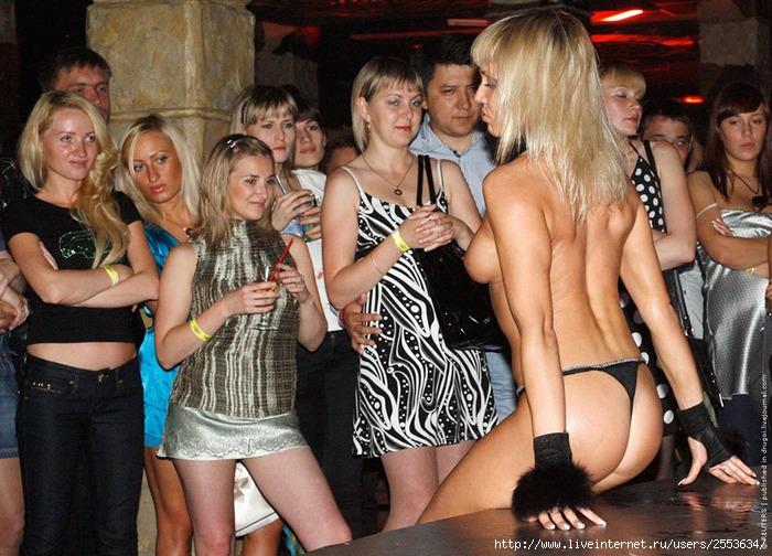 стриптиз голые девочки: