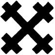(113x112, 21Kb)