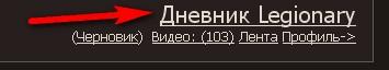 (355x64, 8Kb)