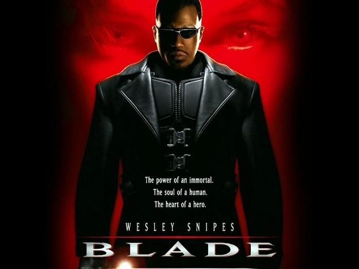 Blade_001 (700x525, 48Kb)