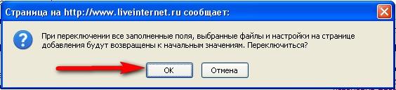 (564x128, 25Kb)