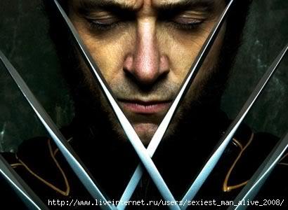 http://img1.liveinternet.ru/images/attach/c/1//48/678/48678978_Wolverine4.jpg
