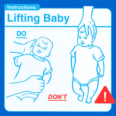 1 Lifting baby tips (400x400, 42Kb)