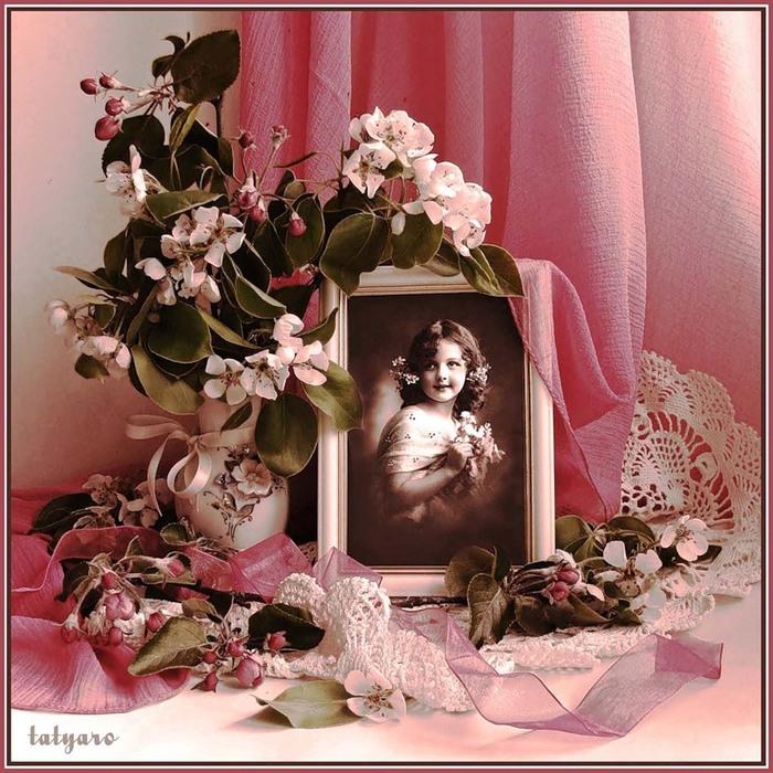 http://img1.liveinternet.ru/images/attach/c/1//48/734/48734027_0_2d328_be4fd04f_XL1.jpg