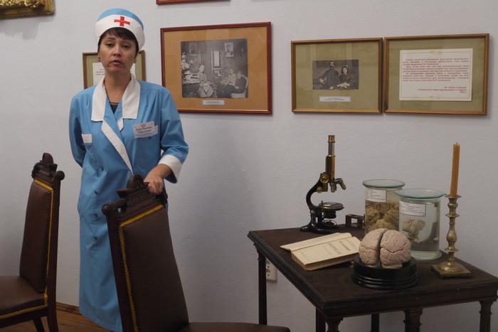 костюм медсестры ролевые игры фото