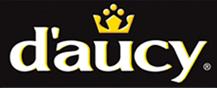 Рекламная акция «Daucy» («Доси») «Приятное сообщение от Доси (Daucy)»