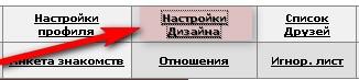 (326x73, 11Kb)