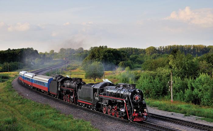 выставка железнодорожной техники в щербинке, bestgay.spb.ru