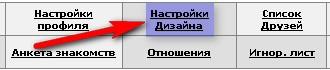 (330x70, 10Kb)
