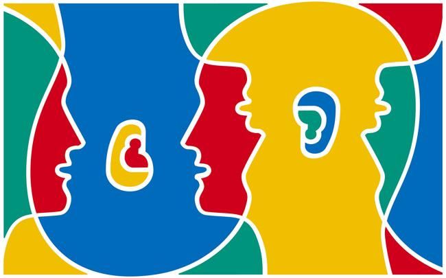 Сегодня – отмечается День Европейских языков