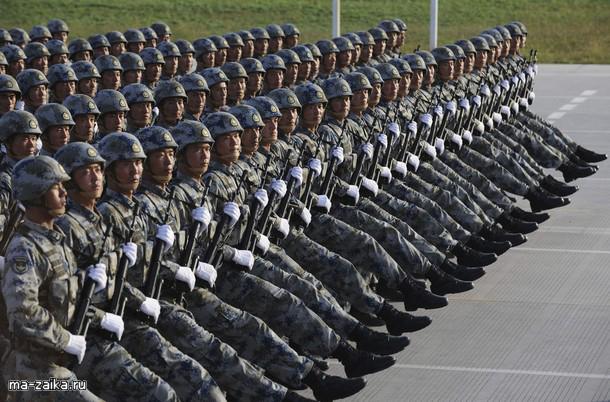 Китайские банки начали отказывать россиянам в обслуживании офшорных счетов - Цензор.НЕТ 9424