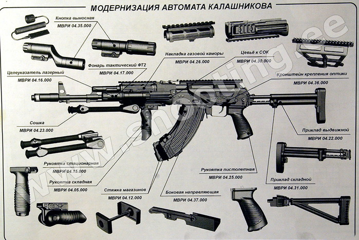 http://img1.liveinternet.ru/images/attach/c/1//49/538/49538822_akm_tuning.jpg