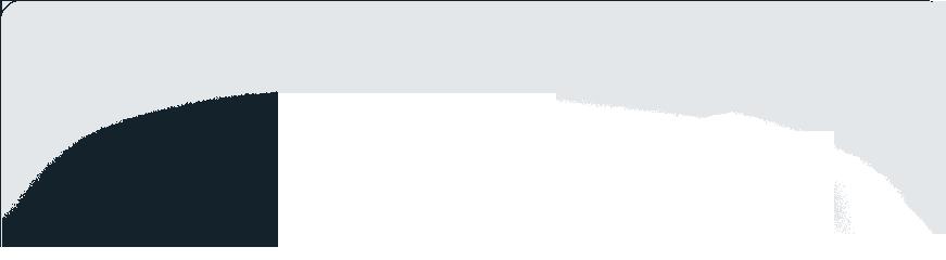 для сообщений угол (900x240, 33Kb)