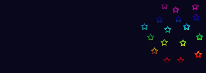 (697x247, 27Kb)