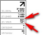 (157x120, 6Kb)