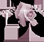 rosecorner (90x86, 11Kb)