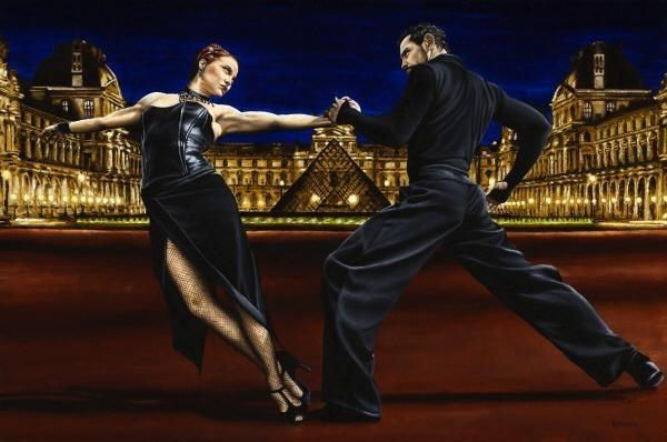 547101_last_tango_in_paris (600x398, 50Kb)