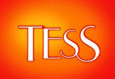 Рекламная акция чая TESS (ТЕСС) «Tess Drive»