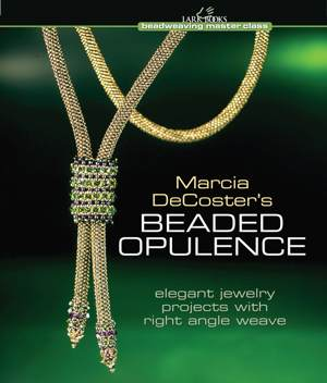 beaded%20opulence%20cover300 (300x352, 23Kb)