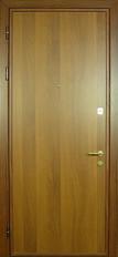 двери (107x232, 40Kb)