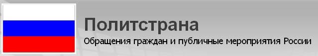 (639x113, 26Kb)