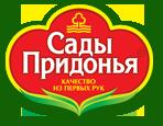 Фотоконкурс соков «Сады Придонья» «Останови мгновенье!»