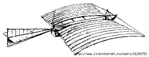 http://img1.liveinternet.ru/images/attach/c/1//49/975/49975898_rabbit.jpg
