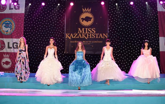 Symbat Madyarova (KAZAKHSTAN 2010) 49099358_IMG_7490