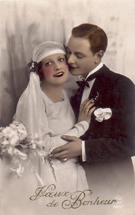 http://img1.liveinternet.ru/images/attach/c/1//50/183/50183247_22070_Vintage_Wedding_19_122_556lo.jpg