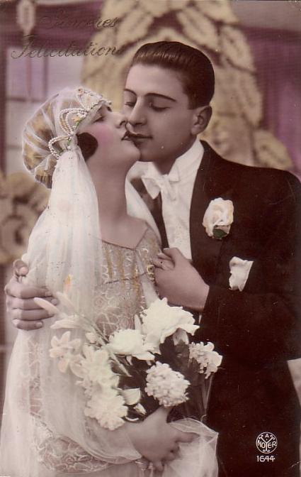 http://img1.liveinternet.ru/images/attach/c/1//50/183/50183354_22106_Vintage_Wedding_28_122_497lo.jpg