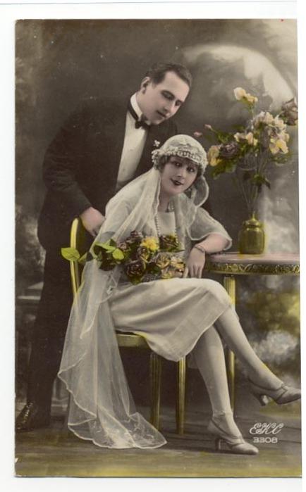 http://img1.liveinternet.ru/images/attach/c/1//50/183/50183479_22122_Vintage_Wedding_32_122_411lo.jpg