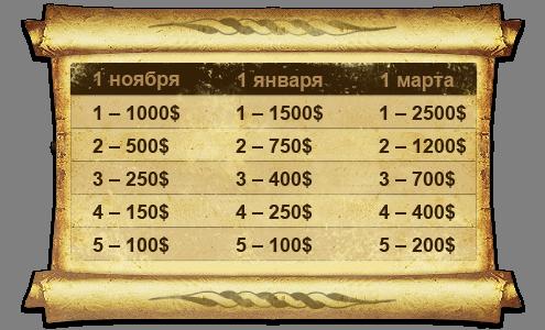 (495x300, 259Kb)
