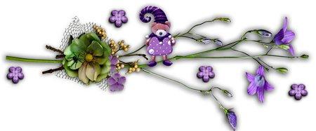 zezete2.images!fleur 50216174_3