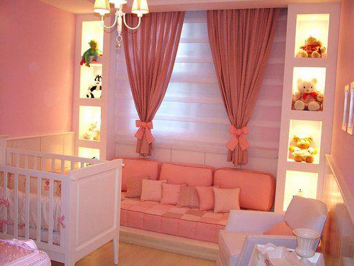 Идеи для детской комнаты 50225939_para_a_janela_do_bb