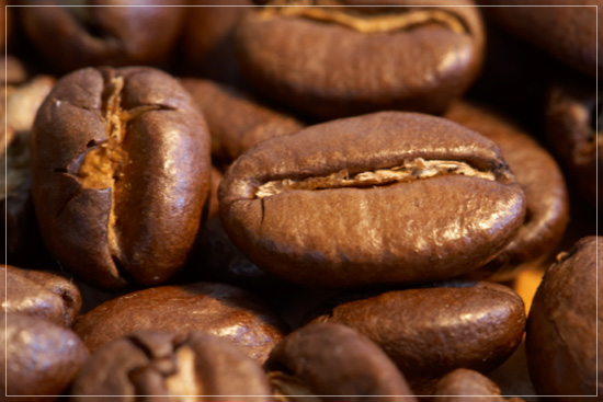 coffee (550x367, 68Kb)