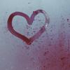 http://img1.liveinternet.ru/images/attach/c/1//50/30/50030291_20080616003548.jpg
