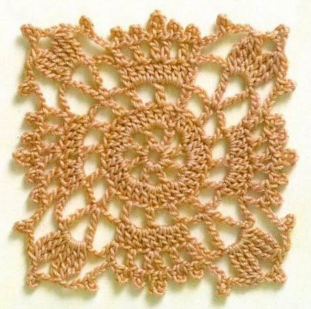 pattern10-3_08 (450x447, 44Kb)