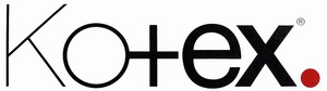 Рекламная акция от Kotex (Котекс) «Исполнение желаний с каждой покупкой!»