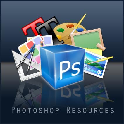 http://img1.liveinternet.ru/images/attach/c/1//50/352/50352938_photoshop_resources.JPG
