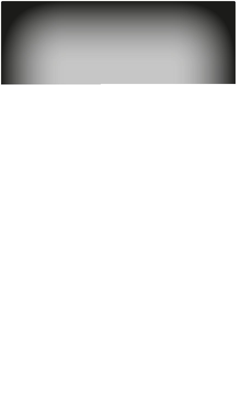 1-1 (880x1440, 34Kb)