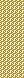 hp_image_011 (24x78, 5Kb)