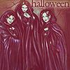 http://img1.liveinternet.ru/images/attach/c/1//50/472/50472427_Kopiya_7856725_Samhain.jpg