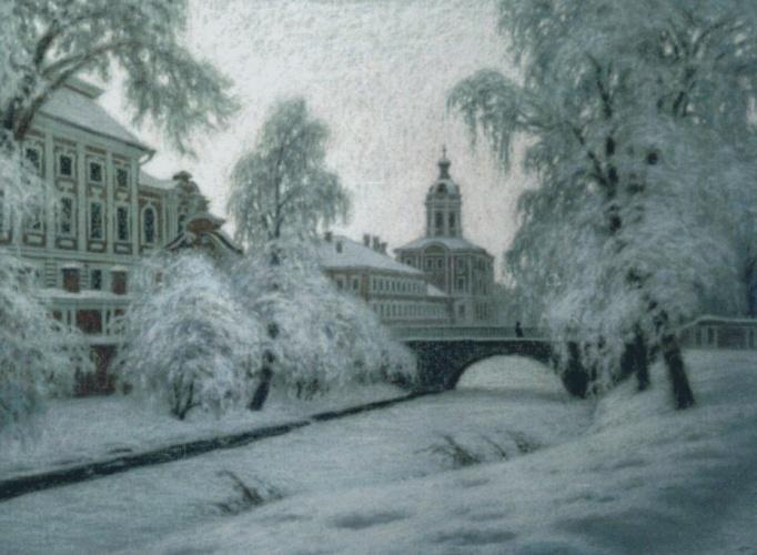 artlib_gallery-7962-b[1] (699x583, 112Kb)