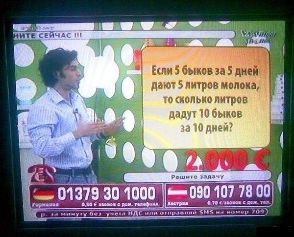 (600x485, 187Kb)