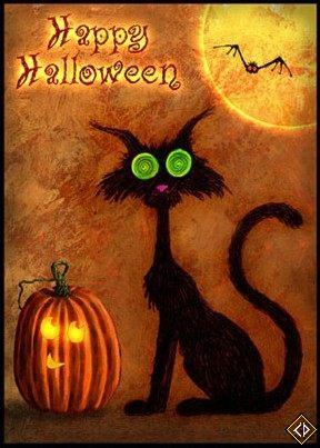 1162405691_halloween1 (288x403, 31Kb)