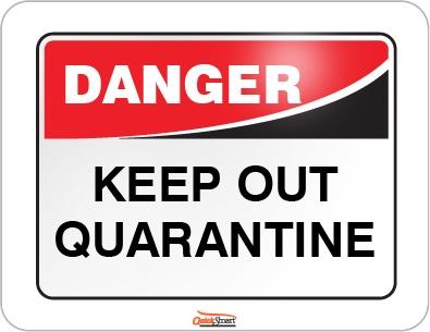 lrg-181-rbw-quarantine (395x305, 50Kb)