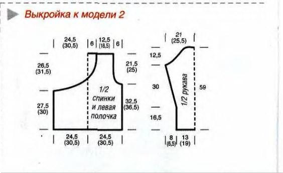 (564x344, 49Kb)