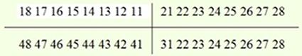 (425x80, 29Kb)