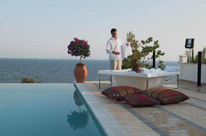 Danai Beach Resort_Villas-private pool1-June2008 (700x463, 152Kb)